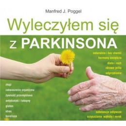 Wyleczyłem się z Parkinsona