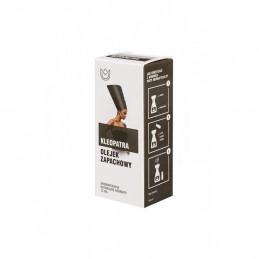 KLEOPATRA - Olejek zapachowy (12ml)