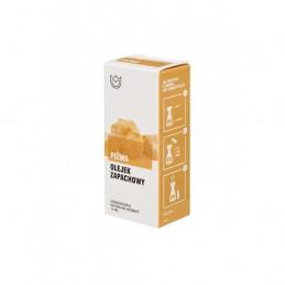 PIŻMO - Olejek zapachowy (12ml)