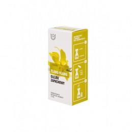 YLANG-YLANG - Olejek zapachowy (12ml)