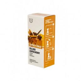 ZAPACH ŚWIĄT - Olejek zapachowy (12ml)