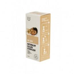 NA SEN - Naturalny olejek eteryczny (12ml)