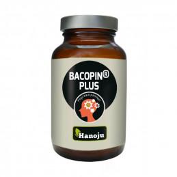 Bacopin® Plus (90 kapsułek)