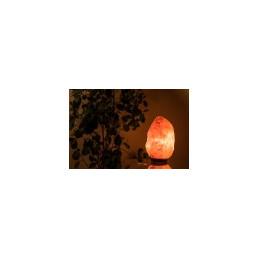 LAMPA SOLNA HIMALAJSKA 2-3KG ZDROWIE NATURY