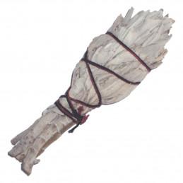 Biała szałwia SALVIA APIANA (pęk 10-14g) kadzidło oczyszczające