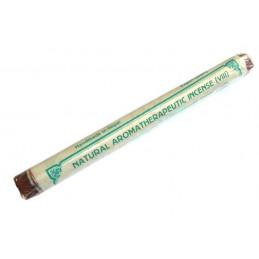 Kadzidełka Natural Aromatherapeutic (VIII)