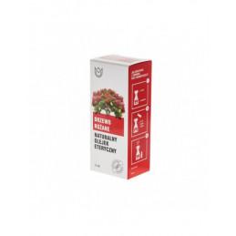 Drzewo różane - Naturalny olejek eteryczny (12ml)