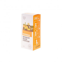 PETITGRAIN - Naturalny olejek eteryczny (12ml)