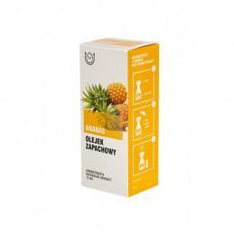 ANANAS - Olejek zapachowy (12 ml)