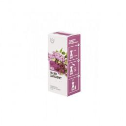 BEZ - Olejek zapachowy (12 ml)