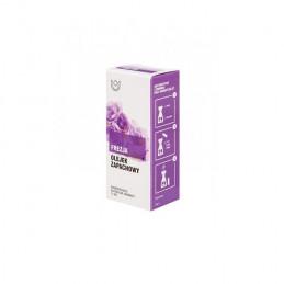 FREZJA - Olejek zapachowy (12 ml)