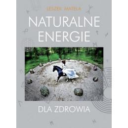 Naturalne energie dla zdrowia