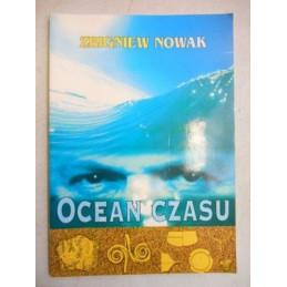 _OCEAN CZASU