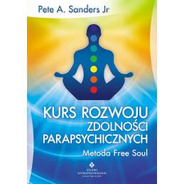 Egz. ekspozycyjny - Kurs rozwoju zdolności parapsychicznych