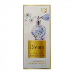 DREAM - Olejek zapachowy (12 ml)