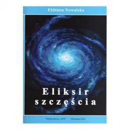 _Eliksir szczęścia