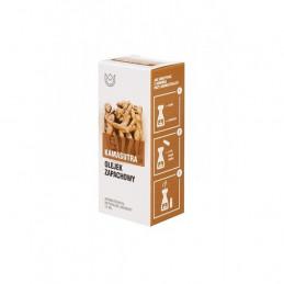 KAMASUTRA - Olejek zapachowy (12ml)