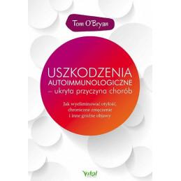 Egz. ekspozycyjny - Uszkodzenia autoimmunologiczne