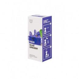 FIOŁEK - Olejek zapachowy (12ml)