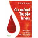 Egz. ekspozycyjny - Co mówi twoja krew