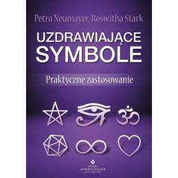 Egz. ekspozycyjny - Uzdrawiające symbole