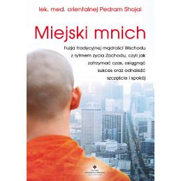 Miejski mnich