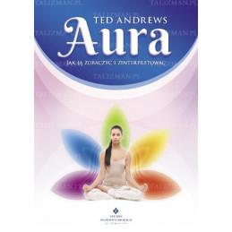 Egz. ekspozycyjny - Aura Jak ją zobaczyć i zinterpretować