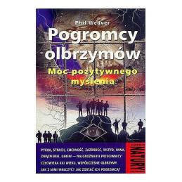 _KS.POGROMCY OLBRZYMOW