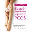 Zespół policystycznych jajników PCOS