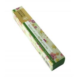 Kadzidełka japońskie Imagine GREEN TEA - zielona herbata