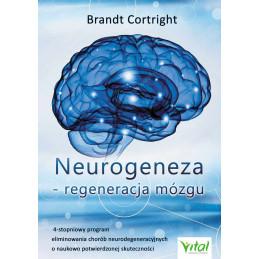 (Ebook) Neurogeneza -...