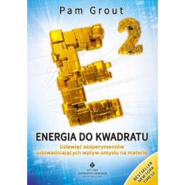 Egz. ekspozycyjny - Energia do kwadratu