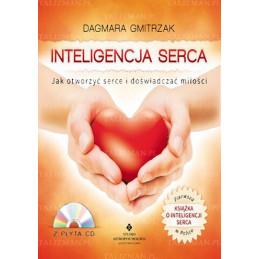 Egz. ekspozycyjny - Inteligencja serca