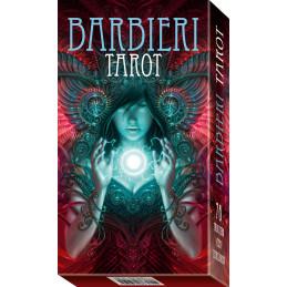 BARBIERI Tarot