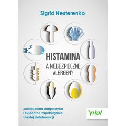 (Ebook) Histamina a...