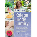 Egz. ekspozycyjny - Księga urody Lumiry