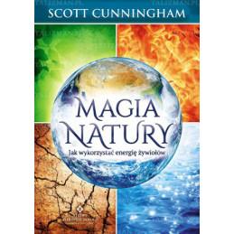 Egz. ekspozycyjny - Magia natury . Jak wykorzystać energię żywiołów