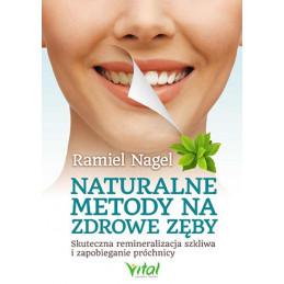 Egz. ekspozycyjny - Naturalne metody na zdrowe zęby