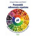 Egz. ekspozycyjny - Przewodnik odkwaszania organizmu