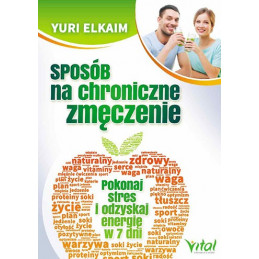 Egz. ekspozycyjny - Sposób na chroniczne zmęczenie
