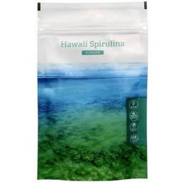 Hawaii Spirulina /Spirulina hawajska/ tabl. 200szt ENERGY /01.2021/