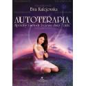 Egz. ekspozycyjny - Autoterapia - sposoby i metody leczenia duszy i ciała