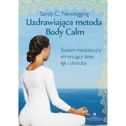 Egz. ekspozycyjny - Uzdrawiająca metoda Body Calm. System medytacyjny eliminujący stres, lęk i choroby