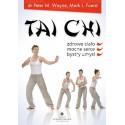 Egz. ekspozycyjny - Tai Chi. Zdrowe ciało, mocne serce, bystry umysł
