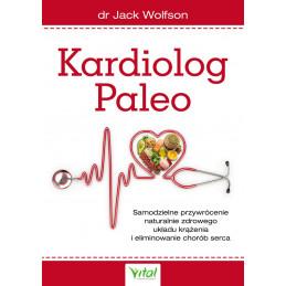 Kardiolog Paleo.