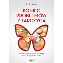 (Ebook) Koniec problemów z...
