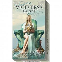 VICEVERSA Tarot - karty tarota