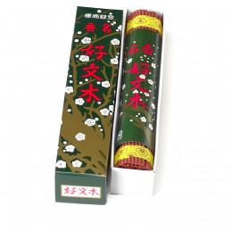 Kadzidełka japońskie KOBUNBOKU - medium size