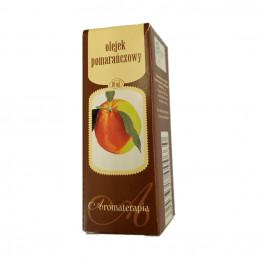 Olejek pomarańczowy (10 ml) PROFARM (11.2020)
