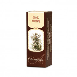 Olejek sosnowy (10 ml) PROFARM